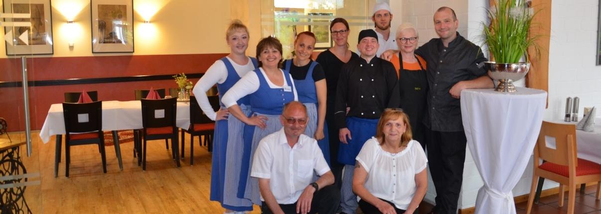Team Deutscher Heinrich